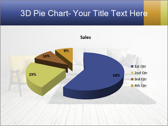 0000085343 PowerPoint Template - Slide 35