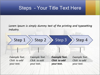 0000085343 PowerPoint Template - Slide 4