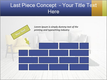 0000085343 PowerPoint Template - Slide 46