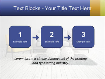 0000085343 PowerPoint Template - Slide 71