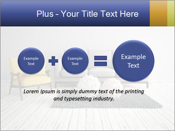 0000085343 PowerPoint Template - Slide 75