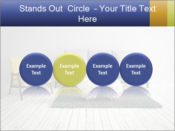 0000085343 PowerPoint Template - Slide 76