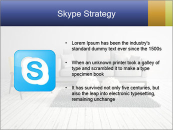 0000085343 PowerPoint Template - Slide 8
