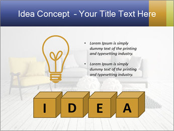 0000085343 PowerPoint Template - Slide 80