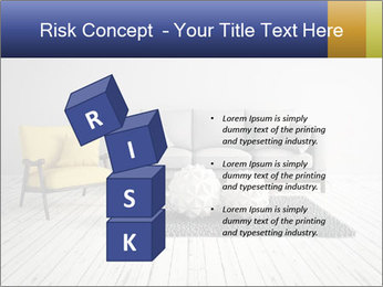 0000085343 PowerPoint Template - Slide 81