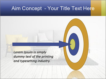 0000085343 PowerPoint Template - Slide 83