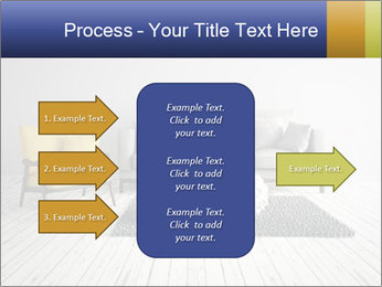 0000085343 PowerPoint Template - Slide 85