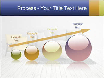 0000085343 PowerPoint Template - Slide 87