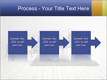 0000085343 PowerPoint Template - Slide 88