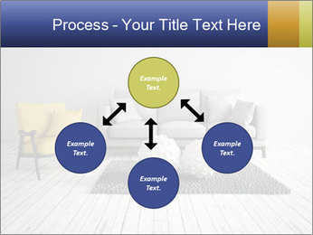 0000085343 PowerPoint Template - Slide 91
