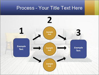0000085343 PowerPoint Template - Slide 92