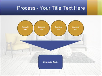 0000085343 PowerPoint Template - Slide 93