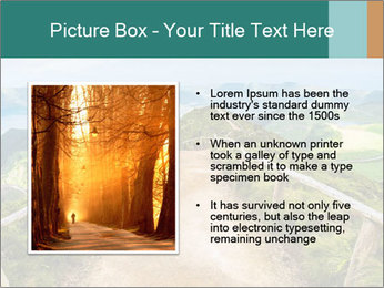 0000085344 PowerPoint Template - Slide 13