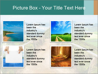 0000085344 PowerPoint Template - Slide 14