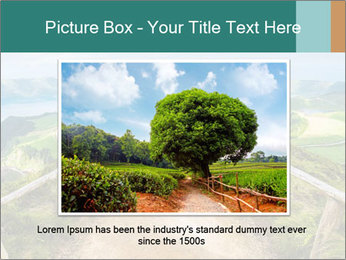 0000085344 PowerPoint Template - Slide 15