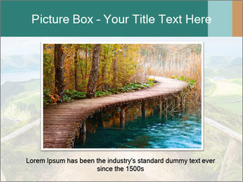 0000085344 PowerPoint Template - Slide 16