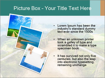 0000085344 PowerPoint Template - Slide 17