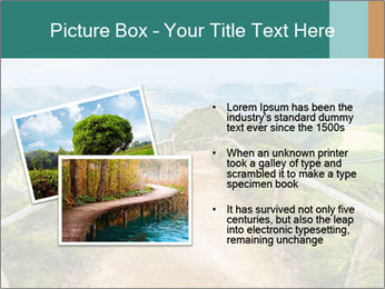 0000085344 PowerPoint Template - Slide 20