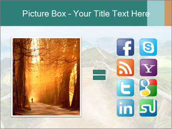 0000085344 PowerPoint Template - Slide 21