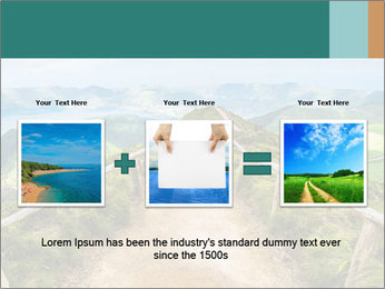 0000085344 PowerPoint Template - Slide 22