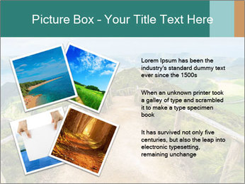 0000085344 PowerPoint Template - Slide 23