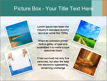 0000085344 PowerPoint Template - Slide 24