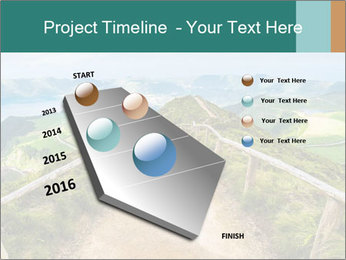 0000085344 PowerPoint Template - Slide 26
