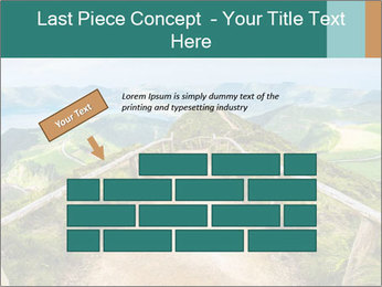 0000085344 PowerPoint Template - Slide 46