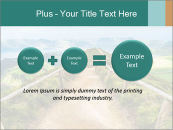 0000085344 PowerPoint Template - Slide 75