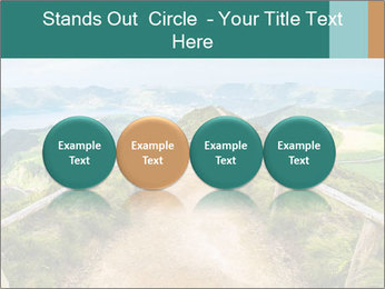0000085344 PowerPoint Template - Slide 76