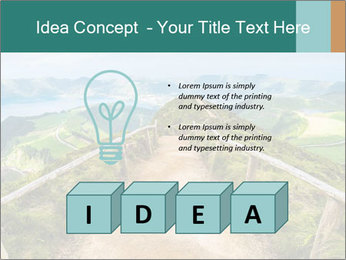 0000085344 PowerPoint Template - Slide 80