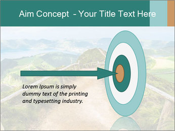 0000085344 PowerPoint Template - Slide 83
