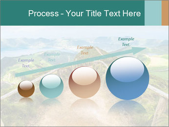 0000085344 PowerPoint Template - Slide 87