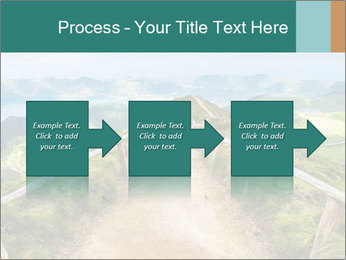 0000085344 PowerPoint Template - Slide 88
