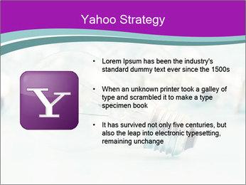 0000085345 PowerPoint Templates - Slide 11
