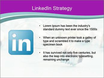 0000085345 PowerPoint Templates - Slide 12