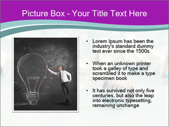 0000085345 PowerPoint Templates - Slide 13