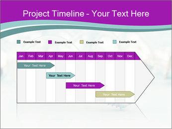 0000085345 PowerPoint Templates - Slide 25