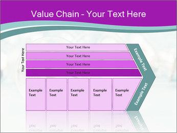 0000085345 PowerPoint Templates - Slide 27
