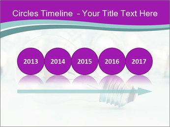 0000085345 PowerPoint Templates - Slide 29