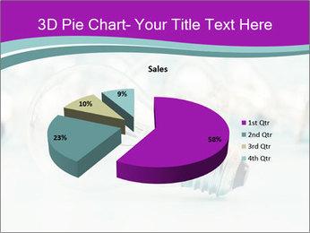 0000085345 PowerPoint Templates - Slide 35