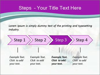 0000085345 PowerPoint Templates - Slide 4