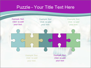 0000085345 PowerPoint Templates - Slide 41