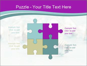 0000085345 PowerPoint Templates - Slide 43