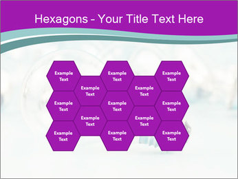 0000085345 PowerPoint Templates - Slide 44