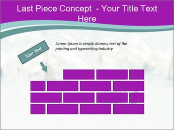 0000085345 PowerPoint Templates - Slide 46