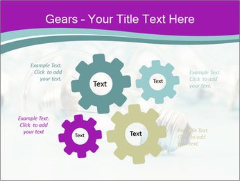 0000085345 PowerPoint Templates - Slide 47