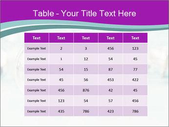 0000085345 PowerPoint Templates - Slide 55