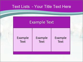 0000085345 PowerPoint Templates - Slide 59