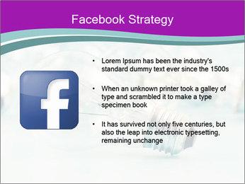 0000085345 PowerPoint Templates - Slide 6